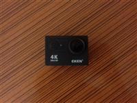 Action Camera EKEN 4K Ultra HD
