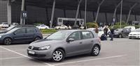 Rezervo Tek Stop n Go Rent a Car.