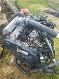 Motorr 1.9 Citroen Diesel