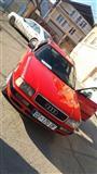 Shes Audi B4 TDI 1.9