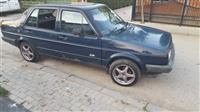VW Jetta dizell 1.6 i thjesht -86