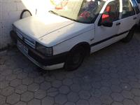 Fiat tipo 1.4 benzin