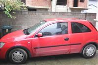 Shitet Opel Corsa C