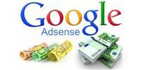Google AdSense te aprovuar/verefikuar per Youtube