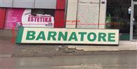 Barnatore- Reklam ndriquese