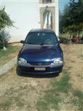 Opel Corsa 1.4. Benzin Automatik
