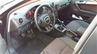 Audi a3.  2.0