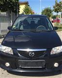 Mazda Premacy 2.0 Did e sapo ardhur -02