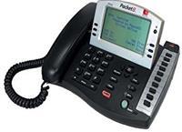 Telefon per zyre