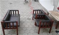 Karrike dhe tavolina 049221089