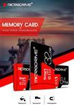 ��Kartelat e memories microSD