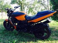 Kawasaki 500 cc urgjent 02