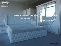 Dhoma Gjumi -fjetje  viber +383 44 799 989