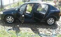 Opel Astra 2.2 dizel -03