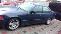 BMW 318 benzin 1.8