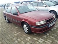 Opel Vectra 1.7 TD