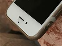 Shitet iPhone 7