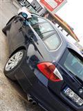 BMW 330xdrive diesel