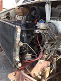 Motori iveco 2.5D