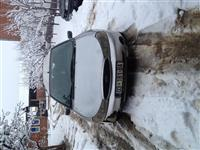 Ford Mondeo 1.8 Dizell 1999