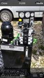 pomp hidraulike