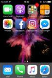 Iphone 4s ne xhendje te rregullt garantoj !!