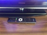 Televizor 32 inch