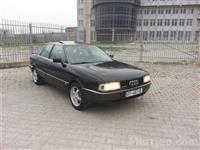 Audi 90 1.9 diesel 4x4 ose ndrrim