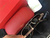 Syze Cartier