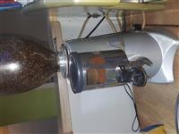 aparat i kafes