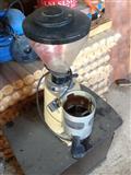 mulli i kafes