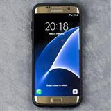 Shes Samsung Galaxy s7 edge