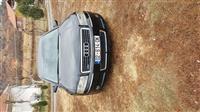 Audi a8 4.0