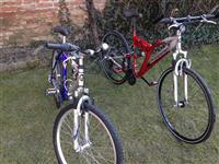 Bicikleta nga austria