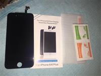 Xhami i Iphone 6/6s i ri npaket
