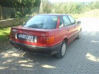 Audi 80 1.6 dizel -88