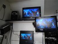 Tv Hdmi