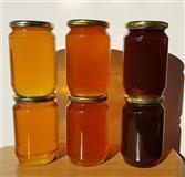 Mjalt 100%  Bletë