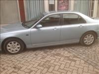 Shes cilinder kfaqiles per rover 75