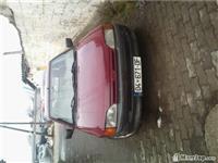 Ford escort shum lire -90