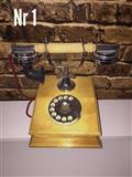 Telefona antik
