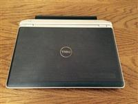 Shes Lloptop Dell Latitude e6220