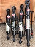 "Regjistër (Top Link) hidraulik    ""SHEHU-A""Rahovec"