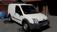 Shes ford connect -03 ndrrim me mercedes vito etj.