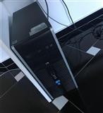 Shitet Pc HP 8100 Elite