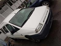 Fiat scudo  1.9  dizell