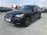 U shit nga SL automobile Gjilan