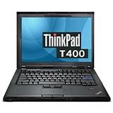 lenovo t400 core2 duo 4gb ram me garancion 90 euro