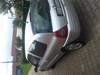 Rebault Clio