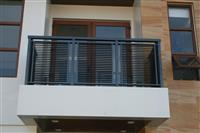 Pune professionale bazuar ne design dhe architectu